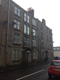 4 2.2 Smith Street, Dundee, DD3 8AZ