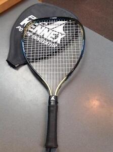 ProKennex Power Innovation Raquetball Raquet (sku:ARW58Z)
