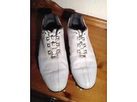 Footjoy D.N.A men's golf shoes for sale