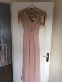 Jenny Packham No1 Prom Dress