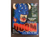 Tricks of the Doom Gurus!