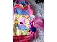 Kids Peppa Pig Readybed