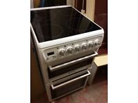 Electric cooker ,like new, could deliver