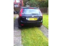 repair or brake all good tyres 5 spoke alloy wheels first time starter good engine box