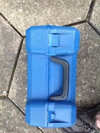 Sold Secure HITCHLOCK for Winterhoff AKS3000 hitch