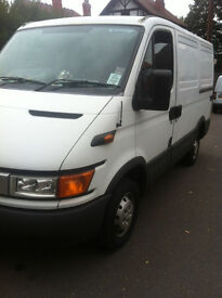Man and Van hire, motorbike moves, cheap removals, courier, student moves and odd jobs 24/7 from £15