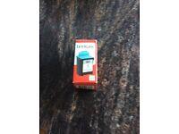 Lexmark colour cartridges