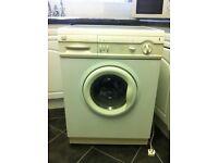 Washing Machine - White Knight Eco WK 1000-2