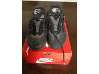 Boys trainers/shoes