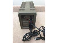 Quad 303 power amp