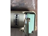 wanted Jones Model C sewing machine foot pedal and lead