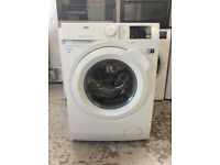 AEG 6000 Series L6FBI941N 9Kg 1400 rpm Washing Machine #353291
