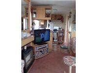 Static Caravan For Sale Nr Bridlington Please Call 07563105860