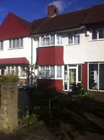 Double Bedroom in Catford SE6 ONLY £520