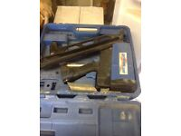 Dynamik D90 Nail Gun Quick Sale