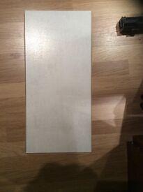60 X quick step laminate floor tiles