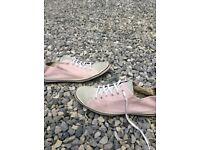 Paul Smith Men's Casual Shoes/Trainers