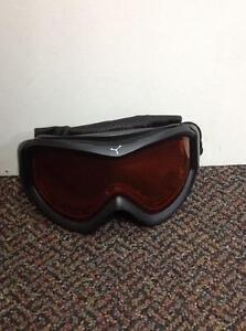 Cebe 1514-D601M Adult Series Ski Goggles (sku: Z14794)
