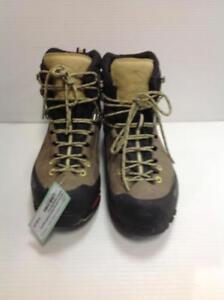 Salewa Hiking Boots (9Y7DJ6)