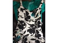 Ladies outfit size 12