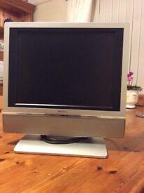 Proline Flat Screen TV