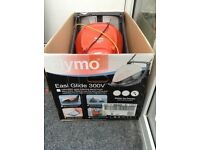 Flymo Easi Glide 300v lawn mower for sale - moving house - must go ASAP!