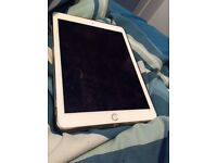 iPad Air 2 great condition open to offers