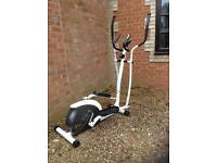 VFIT Cross Trainer (Delivery Available)