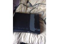 Xbox 360 ELITE 250GB HARD DRIVE
