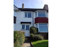 6 Bedroom Student Property close to Brighton University Campus, Nyetimeber Hill (REF:623)