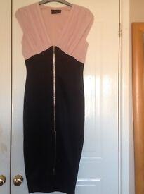 Ladies AX Paris Dress