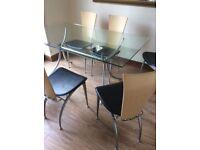 Furniture Village Junction 9 new & used dining & living room futniture for sale in reigate
