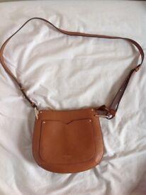 Fiorelli Boston Cross Body Bag