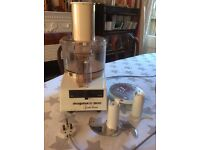 Magimix 2800 Grand Cuisine parts only