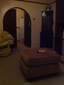 Two Bedroom House For rent situated back of Rochdale Infirmary