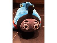 Thomas the Tank Engine Pillow Pet