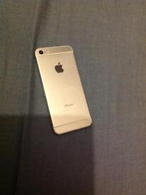 iPhone 5s on vodafone