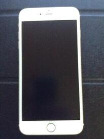 Iphone6+ 128gb