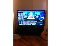 """42"""" LG 1080p HD LED TV"""