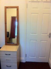 Good Single Room !! ALL BILLS INCLUDED