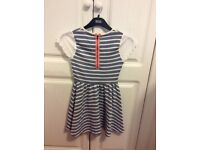 Lovely looking dress for sale