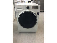 Refurbished Samsung WD90J7400GW 9Kg/6Kg 1400 rpm Washer Dryer #R361972