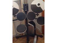 ROLAND - V-Drums Kit TD-1K