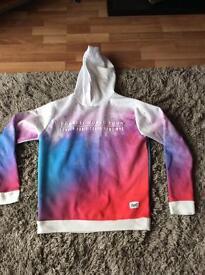 Sonneti Boys hoodie
