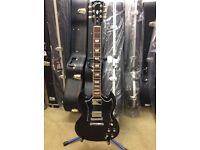 Gibson SG Standard 2004