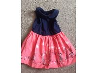 Girls clothes bundle 1-2 years