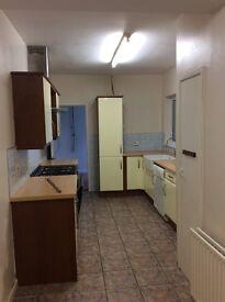 Excellent 3 Bedroom House to Rent, Inver Larne