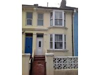 7 BEDROOM STUDENT HOUSE IN LEWES ROAD AREA, Caledonian Road (Ref: 196)