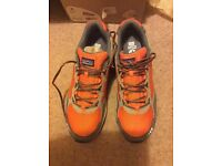 Patagonia trainers - brand new size 41. UK8