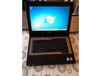 "DELL INSPIRON 1300 LAPTOP.15.4"" WIRELESS LAPTOP"